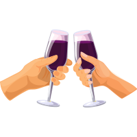 Carta de Vinos | Mesón San Juan